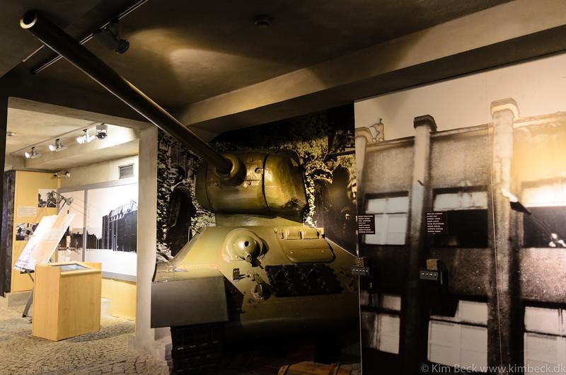 1956 Uprising Museum Poznan #-3.jpg