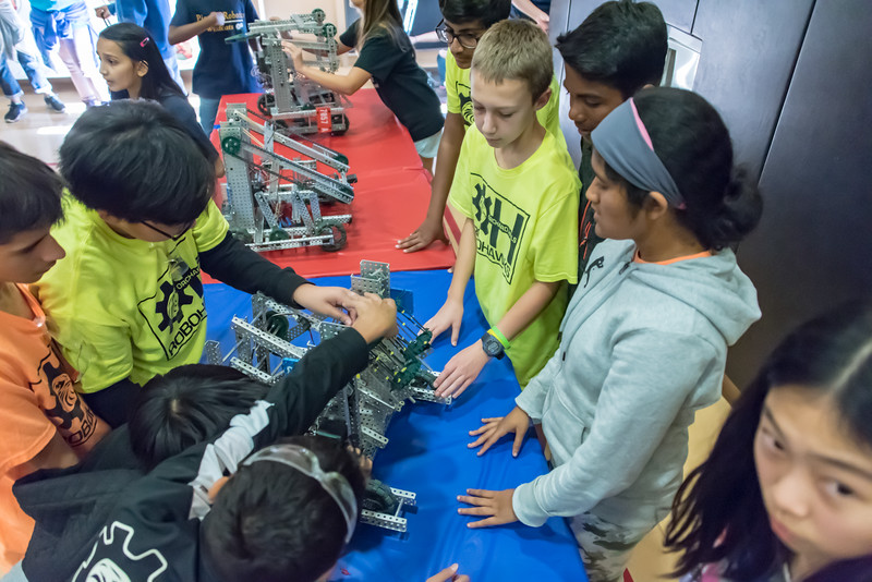 RoboticsCompetition_012018-156.jpg