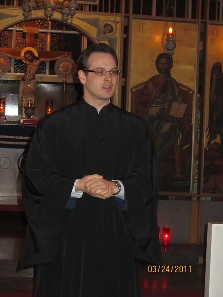 2011-03-24-PreSanctified-Liturgy_017.JPG