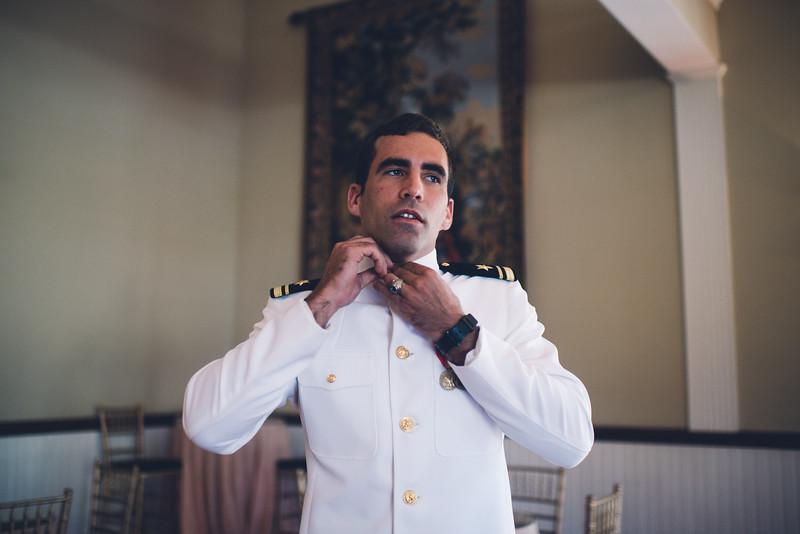 Philadelphia Wedding Photographer - Bernreuther-266.jpg