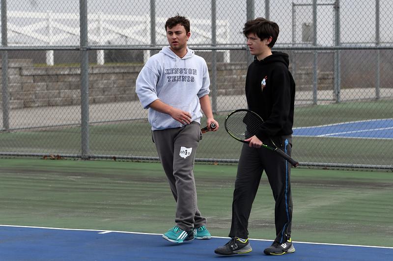 boys_tennis_1749.jpg