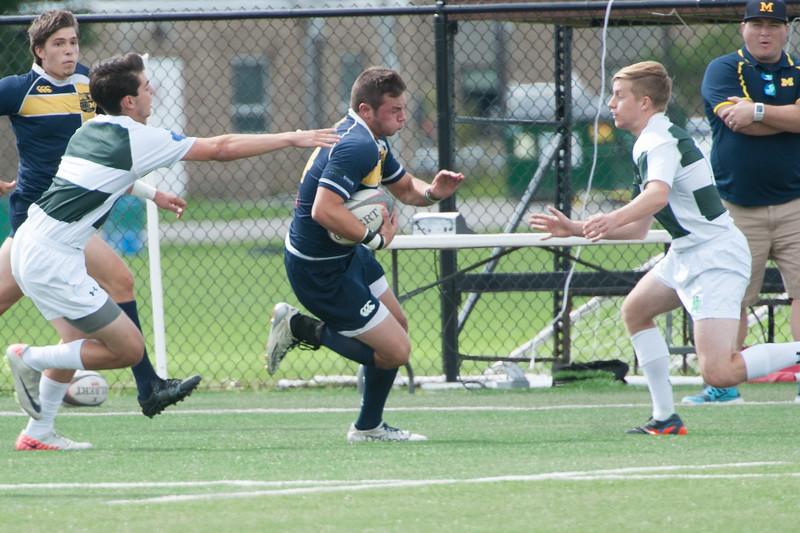 2015 Michigan Academy Rugby vs. Norte Dame 168.jpg