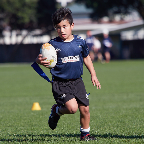 20190831-Jnr-Rugby-032.jpg