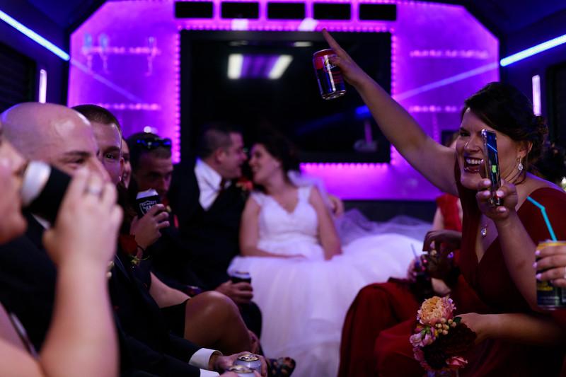 1151-Trybus-Wedding.jpg