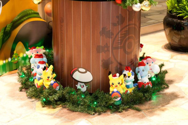 Japan2011-080.jpg
