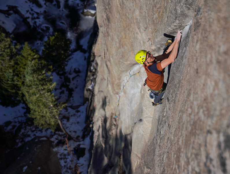 J.Simons-Jones-LotusAlpinePhoto_2019_Wes Fowler_China Doll 5.14a Trad-70.jpg
