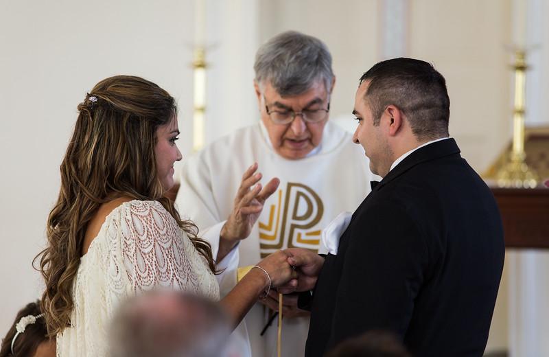 Maryland-Wedding-Photographer-5D1_3321.jpg