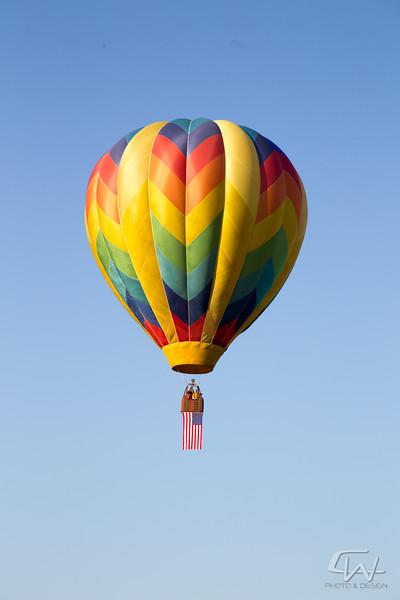 Freeedom Balloon Festival-8448.jpg
