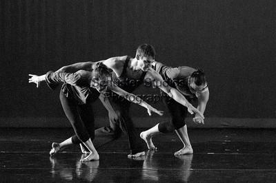 Bailando Dance Festival 2011 - Corpus Christi, Texas