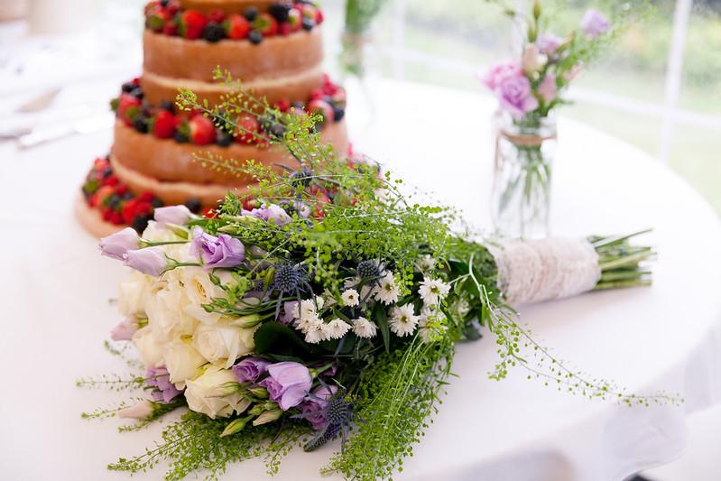 Steph and Joshua's Wedding 0772.JPG