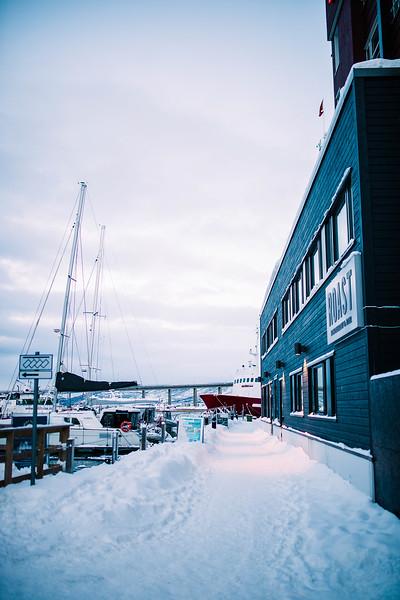Norway_Odyssey_172.jpg