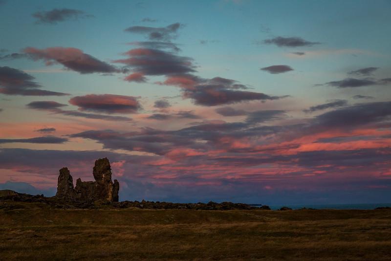9862-Iceland-Paul-Hamill.jpg