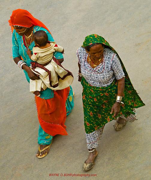 INDIA2010-0208A-70A.jpg