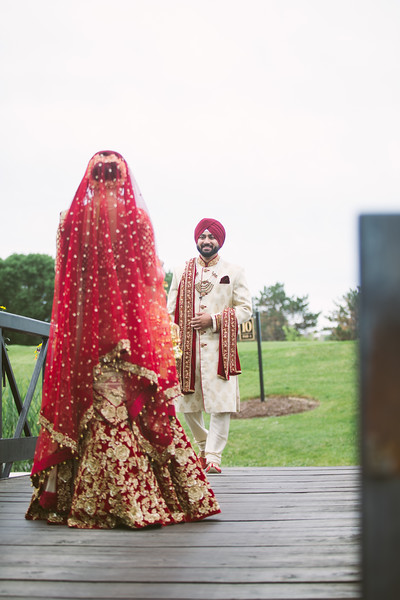 Le Cape Weddings - Shelly and Gursh - Indian Wedding and Indian Reception-167.jpg