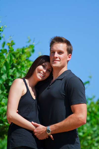 Jeremy and Val-130.jpg