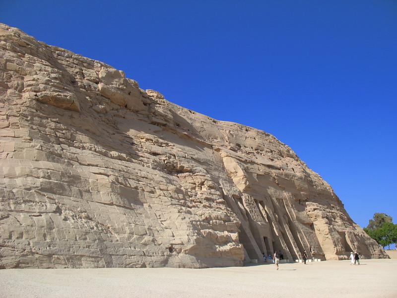 Egypt-272.jpg
