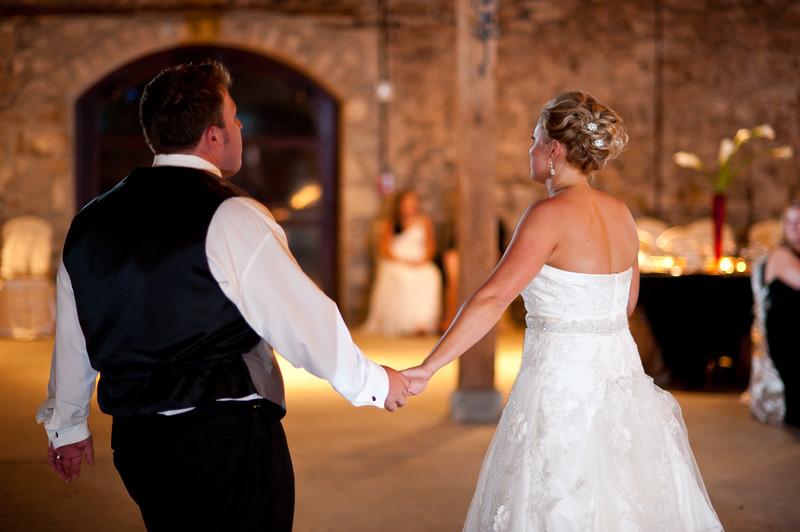 Jim and Robyn Wedding Day-482.jpg