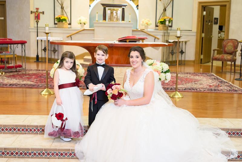 0713-Trybus-Wedding.jpg