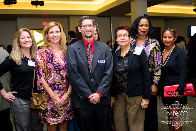 NAWBO Orlando - Spring Wine, Women and Chocolate by 106FOTO-035.jpg