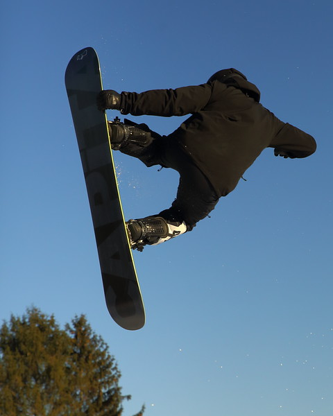Dane Adams - Snow Trails, Big Air D21A3444 2019-2-9.JPG