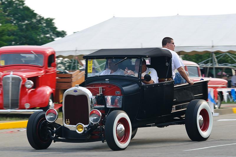 2011 Kentucky NSRA-2357.jpg