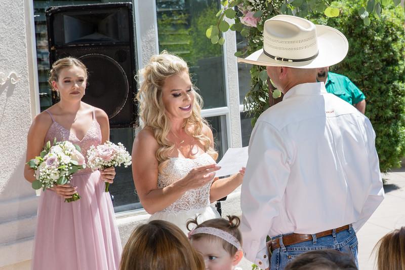 Ceremony-6087.jpg