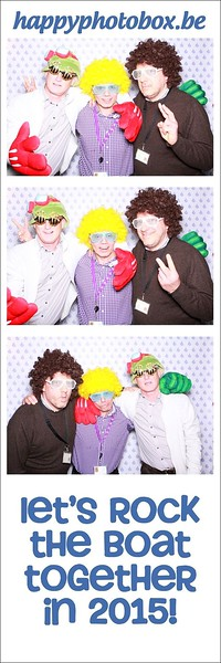 Bayer photobooth.jpg