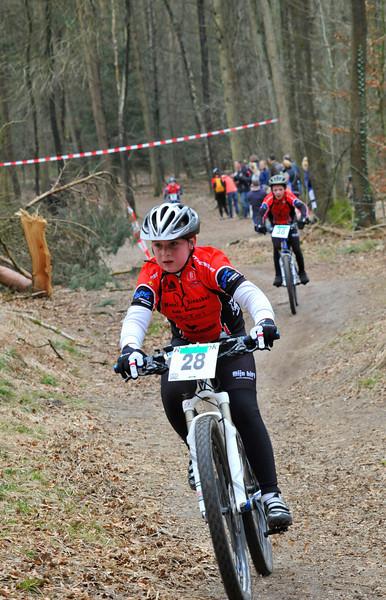 20110326 Kwakkenberg 2011-1