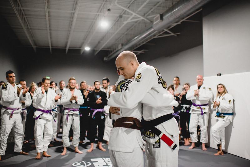 True Believer Gym Pittsburgh PA Brazilian Jiu Jitsu268.jpg