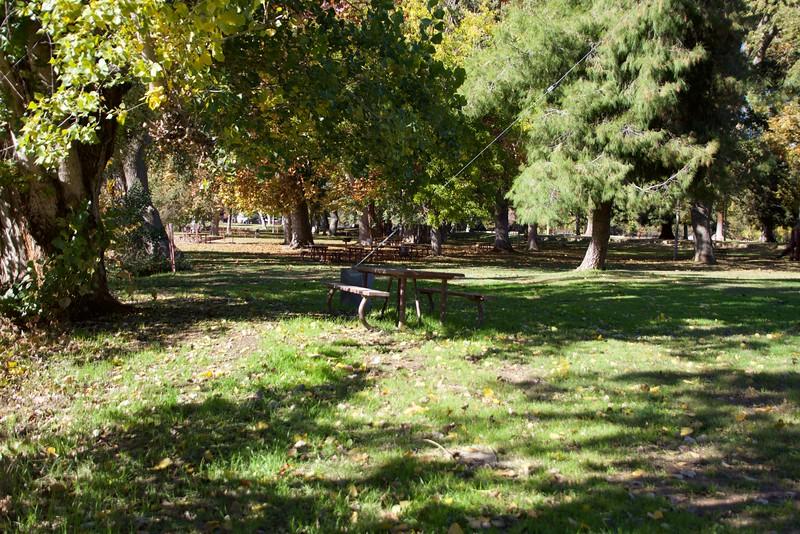 Merced Restoration  2015-11-16