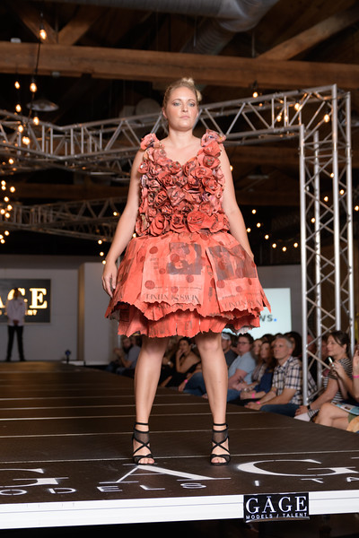 Knoxville Fashion Week Friday-111.jpg