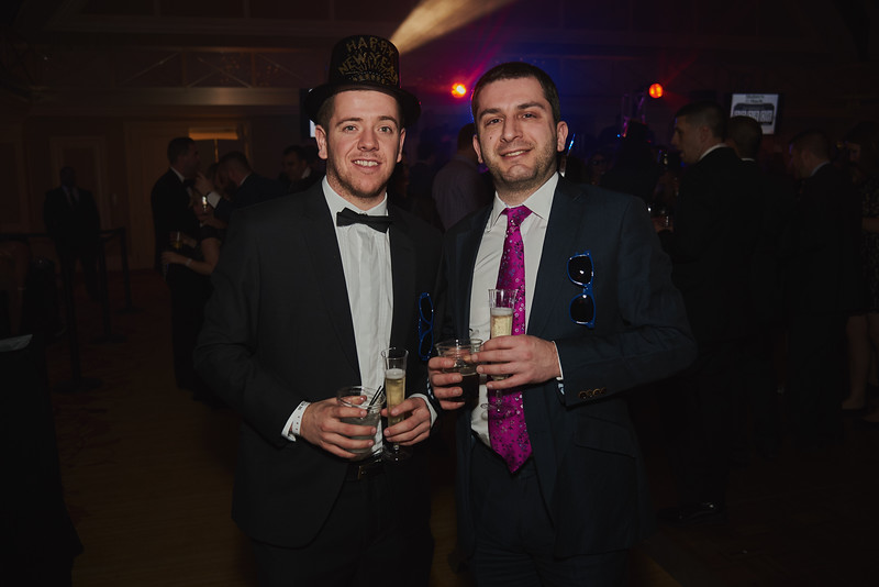 New Years Eve Soiree 2017 at JW Marriott Chicago (188).jpg