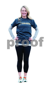 running-coach-shares-tips-on-how-to-make-fitness-strides-stick