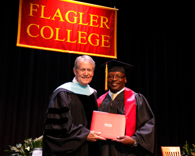 FlagerCollegePAP2016Fall0063.JPG