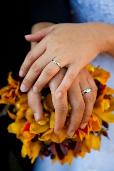 Emmalynne_Kaushik_Wedding-458.jpg
