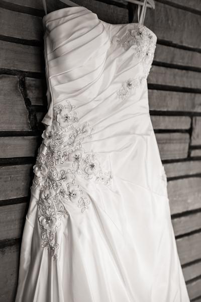 Crocker Wedding-15.jpg
