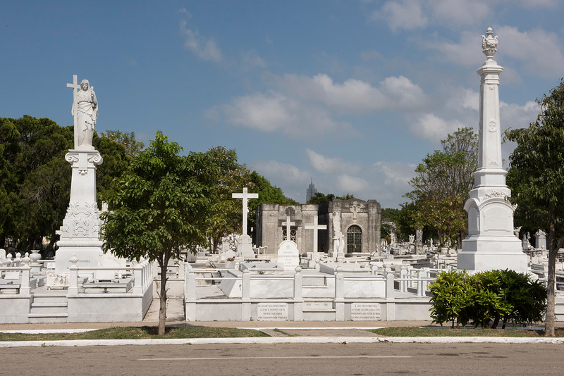Cuba 146.jpg