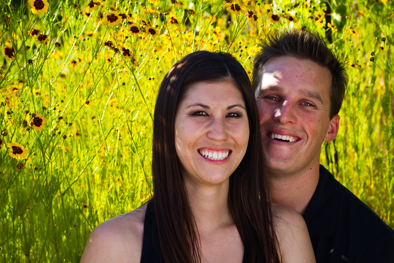 Jeremy and Val-261.jpg