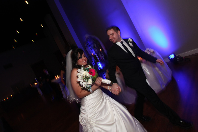 Haberman-Wedding-562.jpg