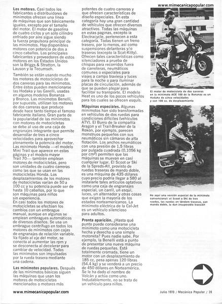 minimotos_julio_1970-02g.jpg