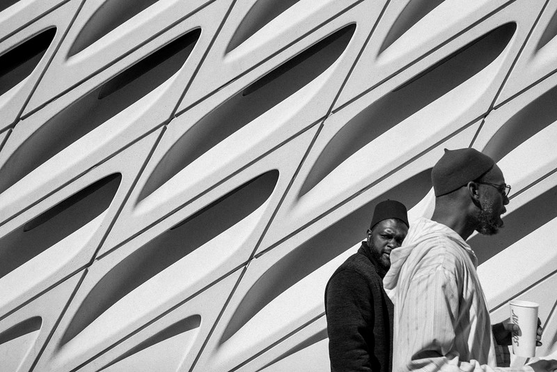 SUSPICIOUS_BLACK_MAN_ARCHITECTURE_PATTERNS_THE_BROAD_MUSEUM_LOS_ANGELES copy.jpg
