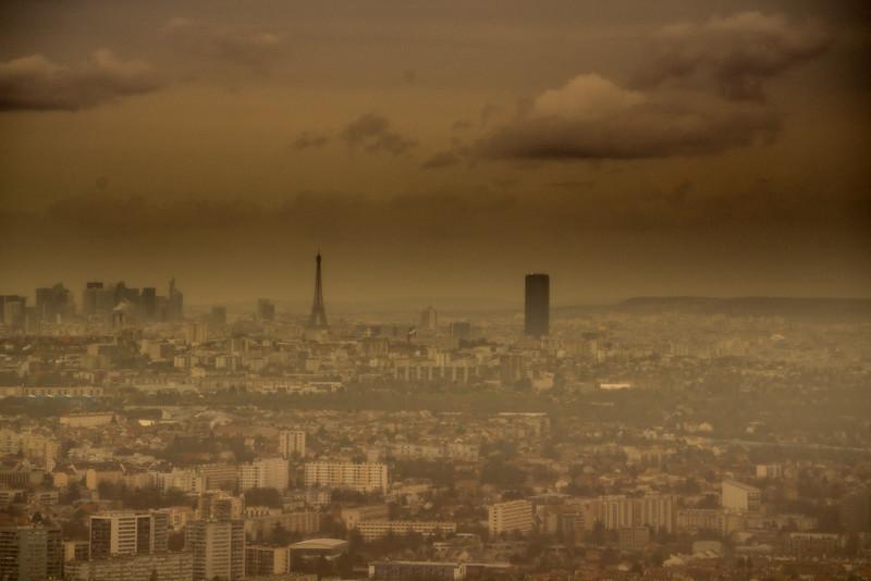 Paris-087.jpg
