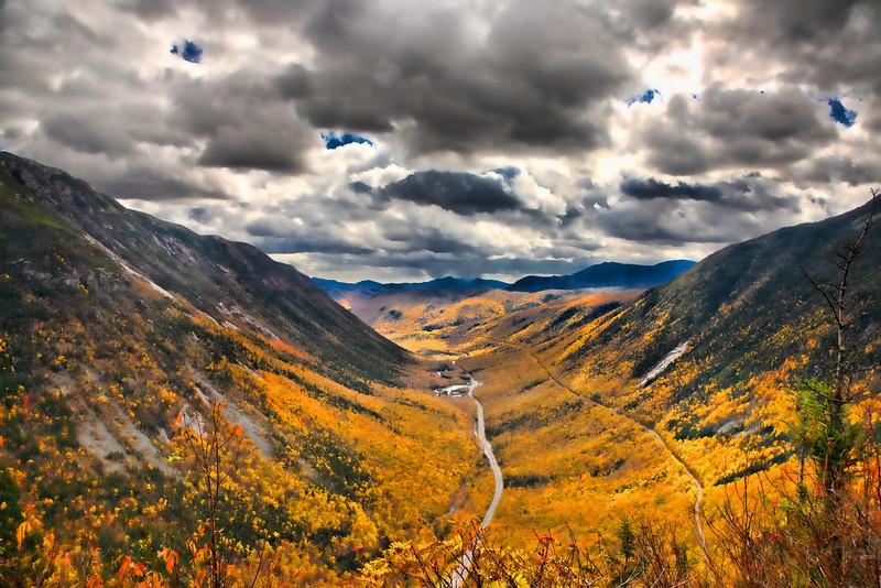Fall Getaway -124.1.jpg