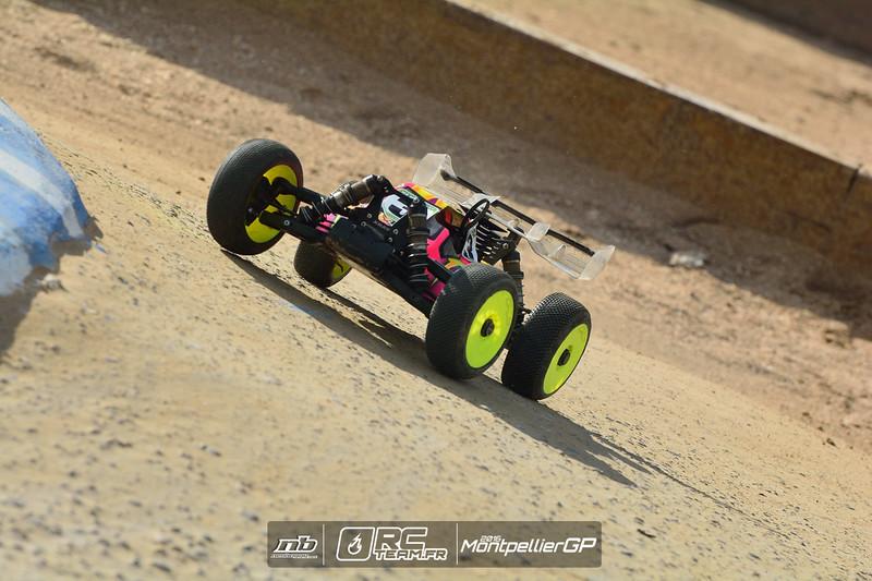 action sunday 2016 Montpellier GP52.JPG