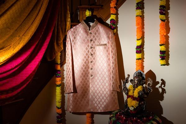 Aishwarya + Aditya Wedding