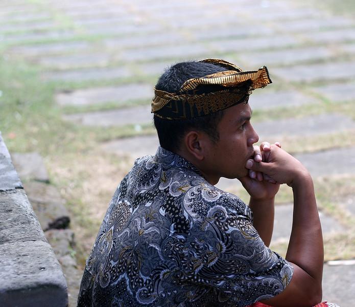 Bali1 (175).jpg