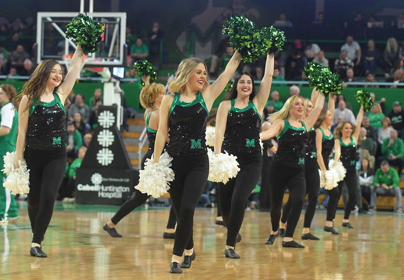dance team5165.jpg