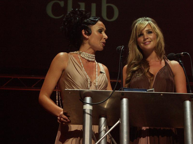 Awards 2007-126.JPG
