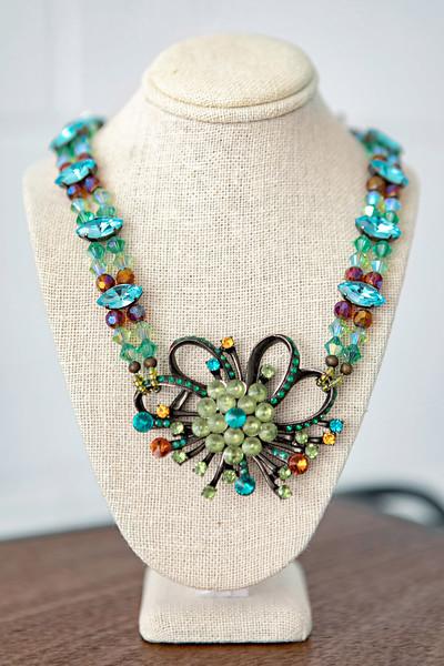Diva Beads-8865.jpg
