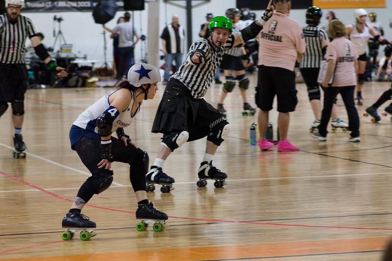 CT Roller Girls vs CNY 2017-03-25-16.jpg